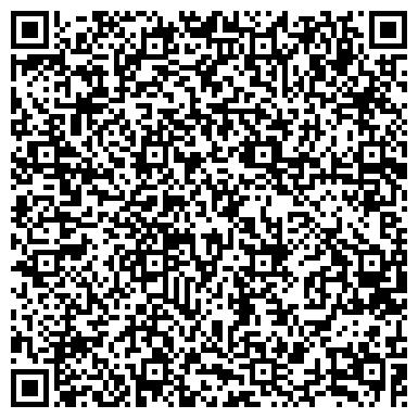 QR-код с контактной информацией организации ИП Ремонт квартир в Железнодором.