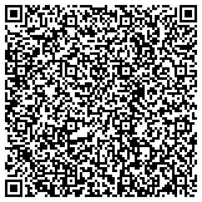 QR-код с контактной информацией организации Ателье Мастер-Профи Ремонт обуви и сумок