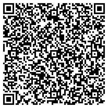 QR-код с контактной информацией организации ИП ВамСтрой