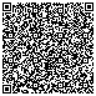QR-код с контактной информацией организации ООО ЭнергоСтальИнвест