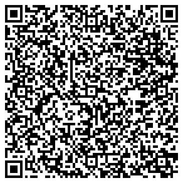 QR-код с контактной информацией организации Люстры в Минске.бел