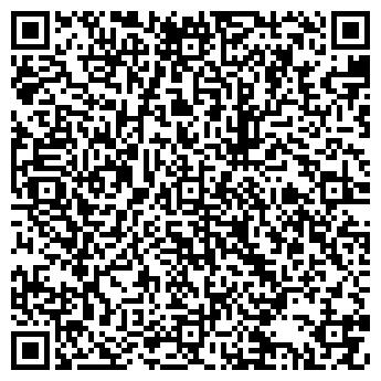 QR-код с контактной информацией организации ООО Mob Friendly