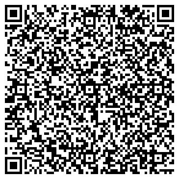 QR-код с контактной информацией организации Адвокат Адвокат. Юридическая помощь.
