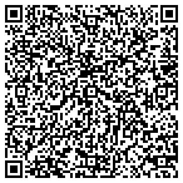 QR-код с контактной информацией организации ИП Заборов НН