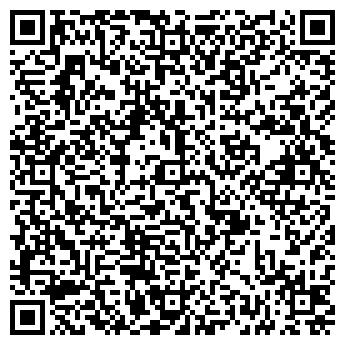 QR-код с контактной информацией организации ООО Белазис