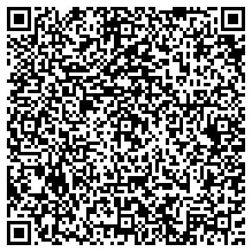 QR-код с контактной информацией организации Сорокина Оксана Александровна, ИП