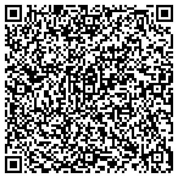QR-код с контактной информацией организации http://foto-print.com.ua/