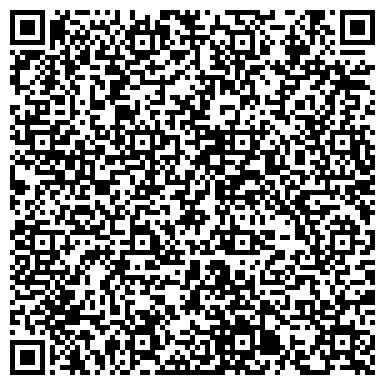 """QR-код с контактной информацией организации Медична Лабораторія """"АСТРА-ДІА"""""""