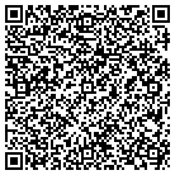"""QR-код с контактной информацией организации ООО """"Проект-М"""""""