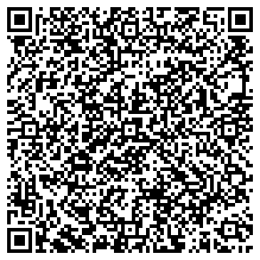 QR-код с контактной информацией организации ТОО Elex Vostok