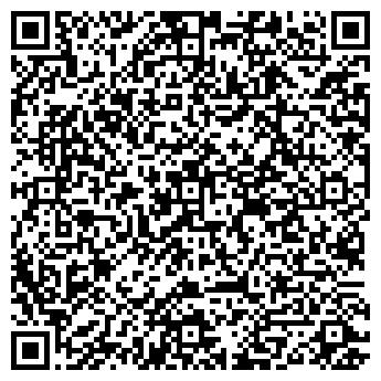 QR-код с контактной информацией организации ООО Страховой брокер Опция