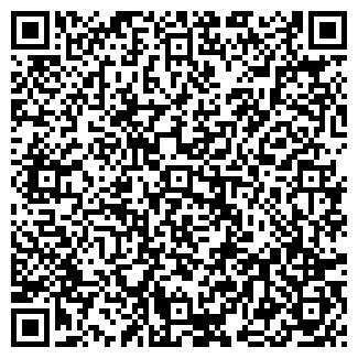 QR-код с контактной информацией организации ДВА ШМЕЛЯ