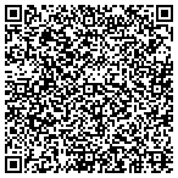 """QR-код с контактной информацией организации чп комиссионный магазин """"из рук в руки"""""""