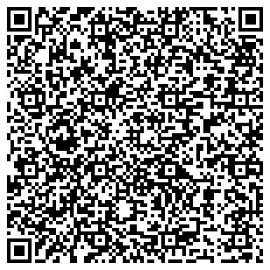QR-код с контактной информацией организации ООО Турагентство Coral Travel