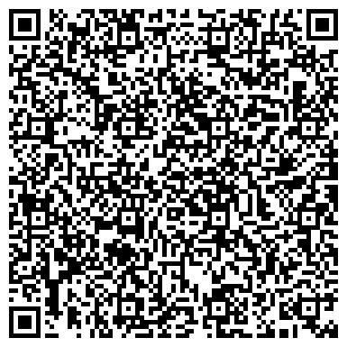 """QR-код с контактной информацией организации ип АН """"Хозяин-барин"""""""