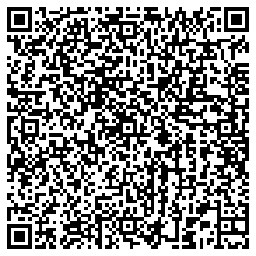 QR-код с контактной информацией организации ТОО Seven squares