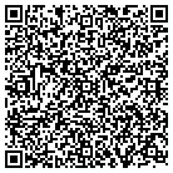 QR-код с контактной информацией организации Частное Предприятие КОМПАНИЯ «КИЕВГРАД»