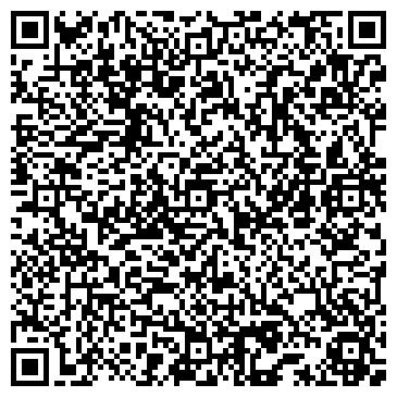 QR-код с контактной информацией организации ТОО Астана Аудит Сервис