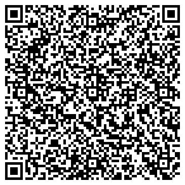 QR-код с контактной информацией организации Технокласс
