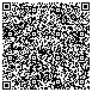 QR-код с контактной информацией организации Каргопольский туристско-информационный центр