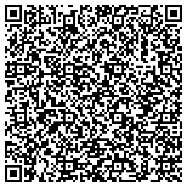 """QR-код с контактной информацией организации Кондитерская """"Konfetteria"""""""