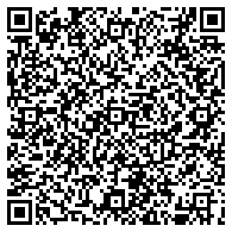 """QR-код с контактной информацией организации ОсОО Компания """"Гидро Кор"""""""