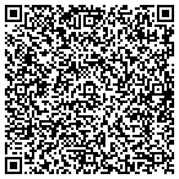QR-код с контактной информацией организации ИП Сервисный Центр BOSCH