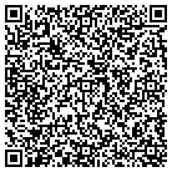 QR-код с контактной информацией организации ИП Смолеков Сергей Васильевич