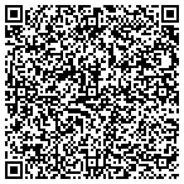 QR-код с контактной информацией организации MyMediator