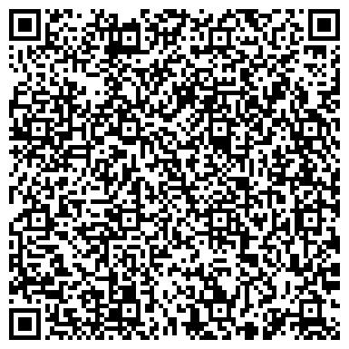 QR-код с контактной информацией организации ООО СК Современные деревянные дома Украины