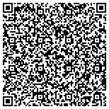 QR-код с контактной информацией организации ООО Украинская Интернет Компания