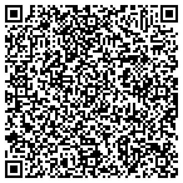 QR-код с контактной информацией организации ТОВ Тімбер Вест