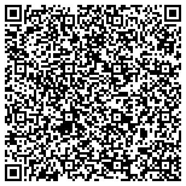 QR-код с контактной информацией организации ТОВ Промышленные масла Восток
