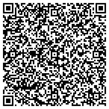 QR-код с контактной информацией организации ООО Трим Стар