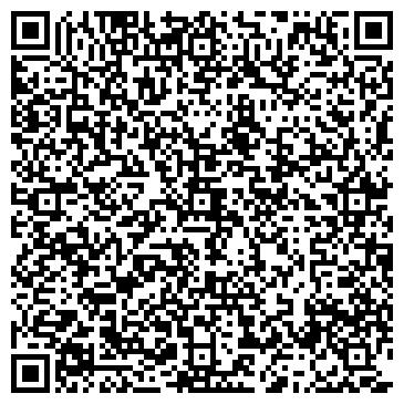 QR-код с контактной информацией организации ООО Аквайт