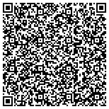 QR-код с контактной информацией организации ИП Высоцкая Татьяна Викторовна
