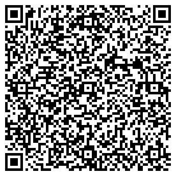 QR-код с контактной информацией организации ООО TSL Брокер