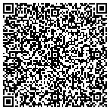 QR-код с контактной информацией организации ООО Окна ПВХ МСК