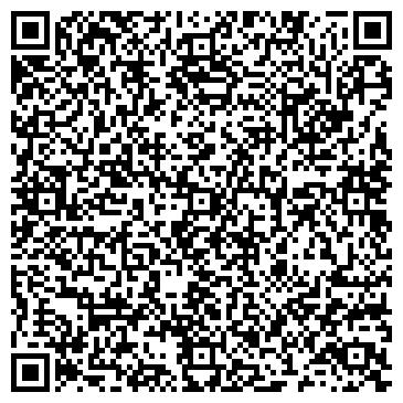 QR-код с контактной информацией организации ИП Киселёв С. И.