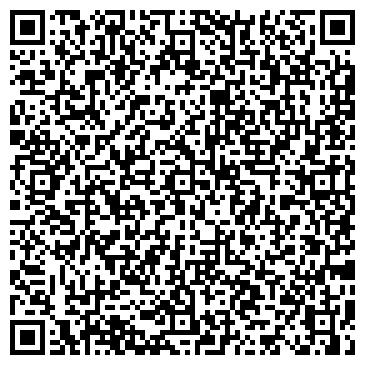 QR-код с контактной информацией организации ТЕХНОРОК, ООО