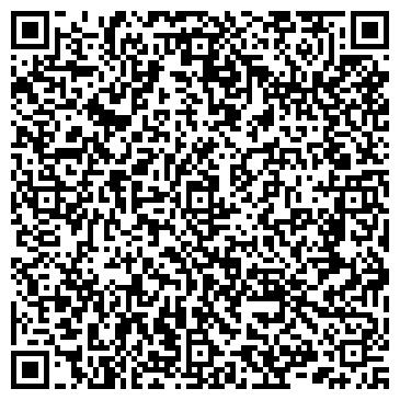 QR-код с контактной информацией организации ИП ИП Покалюк Н.Н.