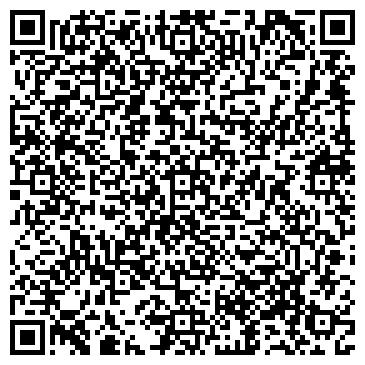 QR-код с контактной информацией организации ИП Мельник В.В.