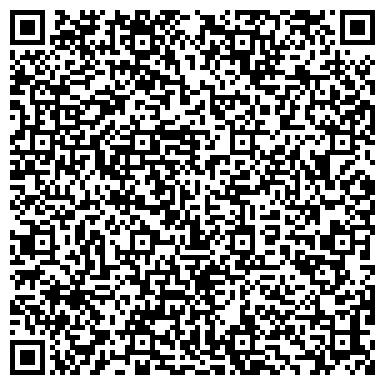 QR-код с контактной информацией организации нотариус нотариус Абдыкалыкова Г.Б.