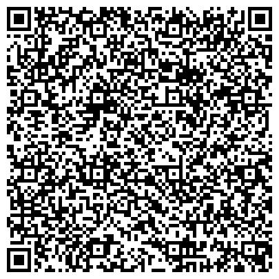QR-код с контактной информацией организации Днепропетровская паркетная компания, ООО