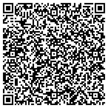 QR-код с контактной информацией организации ип Александров, ип