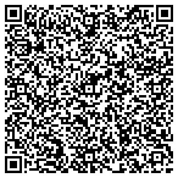 """QR-код с контактной информацией организации ООО Издательский дом """"Шевкале"""""""