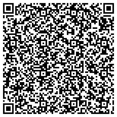 """QR-код с контактной информацией организации НПП ПП Швейна Фабрика """"Марічка"""""""