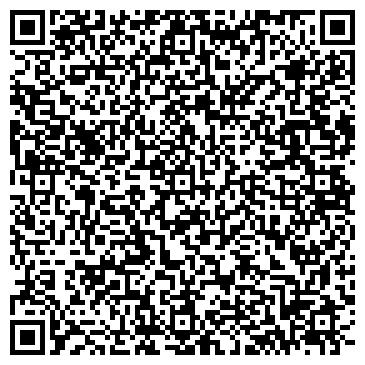 QR-код с контактной информацией организации ООО «СтройПартнер»