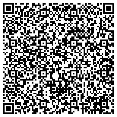 QR-код с контактной информацией организации Corp. CLOUD 9, Almaty Pop-Up Store