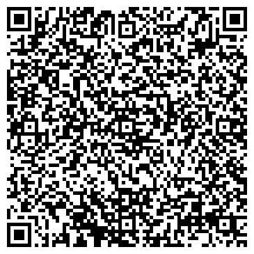 QR-код с контактной информацией организации ООО ПСО ЧелябСтройПуть